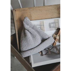 GOROKE - Knit Beanie