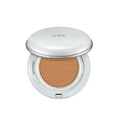 IOPE - Air Cushion Natural Glow SPF50+ PA+++ Refill Only 15g (5 Colors)