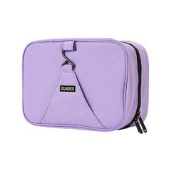 Hagodate - Printed Travel Toiletry Bag