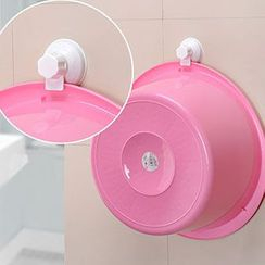 Dolly Design - Wash Basin Hook