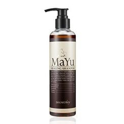 Secret Key - MAYU Healing Shampoo 240ml