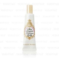 Shiseido - Majolica Majorca Skin Lingerie Pore Cover SPF 20 PA+