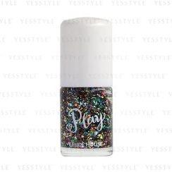 Etude House - Play Nail Color 112