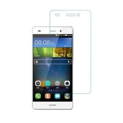Kindtoy - Glass Screen Protective Film for P8