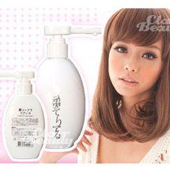 Clair Beauty - Shampoo