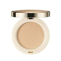 The Saem - Eco Soul Perfect Cover Pact SPF27 PA++ (#21 Light Beige)