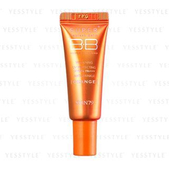 SKIN79 - Super Plus Beblesh Balm Triple Functions (Orange BB Cream) SPF 50+ PA+++