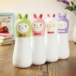 La Vie - Cartoon Water Bottle