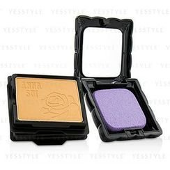 Anna Sui - Powder Foundation SPF 20 (Case and Refill) (#202)