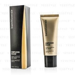 Bare Escentuals - Complexion Rescue Tinted Hydrating Gel Cream SPF30 - #05 Natural