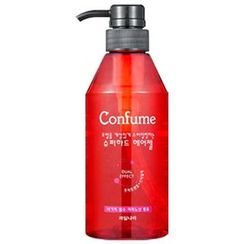 Kwailnara - Confume Super Hard Hair Gel 600ml