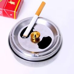 VANDO - Ashtray
