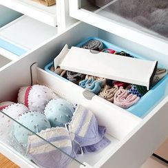 MyHome - Drawer Divider