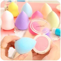 Cutie Bazaar - Makeup Sponge