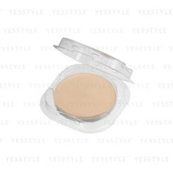 Canmake - Marshmallow Finish Powder Refill SPF26 PA++ (ML Matte Light Ochre)