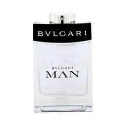 Bvlgari - 男士淡香水噴霧