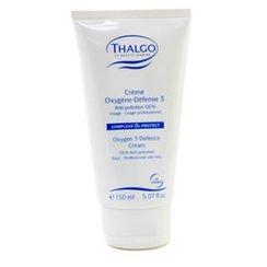 Thalgo - Oxygen 3 Defence Cream
