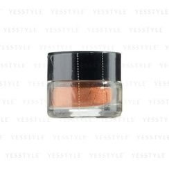Gosh - Effect Powder (#03 Rusty Nail)