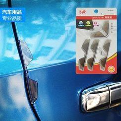 COZE - PVC Car Door Protector