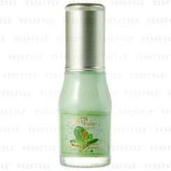 Skinfood - Lettuce & Cucumber Water Drop Essence
