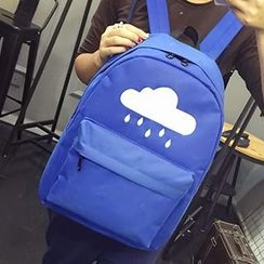 Youme - Cloud Backpack