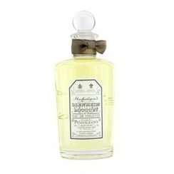 Penhaligon's - Blenheim Bouquet Eau De Toilette Splash