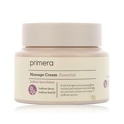 primera - Essential Massage Cream 250ml