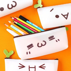 Homey House - Pencil Case