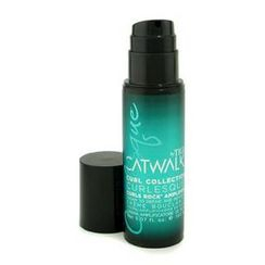 Tigi - Catwalk Curlesque Curls Rock Amplifier