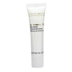 Coryse Salome - Ultimate Anti-Age Refining Lip Contour Gel
