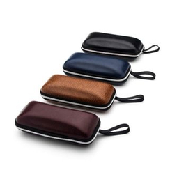 iLANURA - Zip Glasses Case