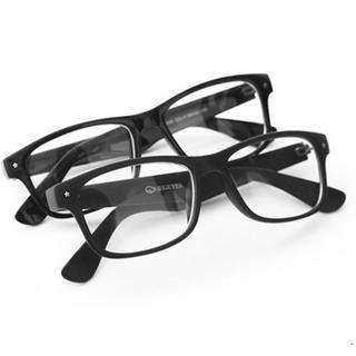 MURATI - Vintage Glasses