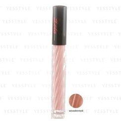 Lola - SOS Liquid Lipstick (Misunderstood)