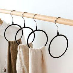 Lazy Corner - Hanger