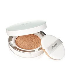 Mamonde - Brightening Cover Watery Cushion SPF50+ PA+++ (5 Colors) (Refill) 15g