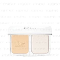 Christian Dior - Diorsnow Luminous Perfection Brightening Foundation (#020)