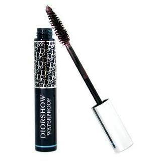 Christian Dior - Diorshow Mascara Waterproof