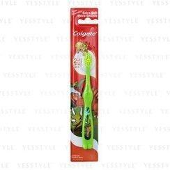 Colgate - Extra Soft Extra Souple Kids Toothbrush (Dinosaur)