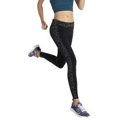FAYE - Quick Dry Sports Leggings