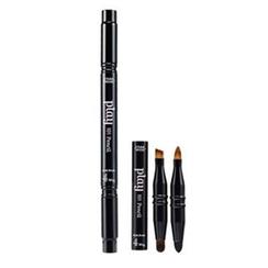 Etude House 伊蒂之屋 - Play 101 Pencil Multi Brush