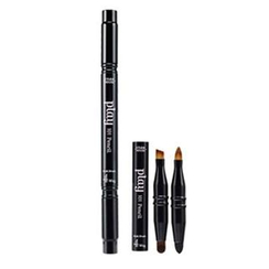 Etude House - Play 101 Pencil Multi Brush