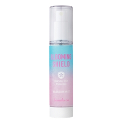 banila co. - Blooming Shield Blossom Mist 80ml