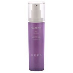 HERA - Waterin Gel Serum 40ml