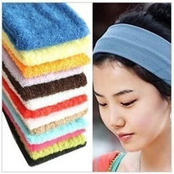 Annamae - Headband