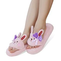Muenster - 小兔拖鞋