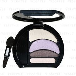 Maybelline New York - Big Eyes Shadow (#LV-1)