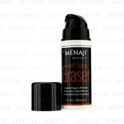 Menaji - Anti Aging Eraser
