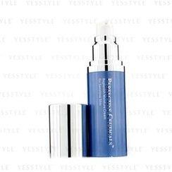 Perfective Ceuticals - Replenish Moisture Cream (For Sensitive Skin)