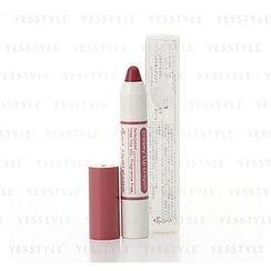 ettusais - Creamy Crayon Lip SPF 18 PA++ (#PK2)