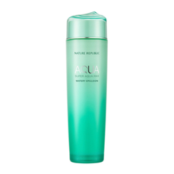 Nature Republic - Super Aqua Max Watery Emulsion 150ml